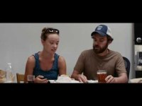 DRINKING BUDDIES OFFICIAL TRAILER » Movie Trailers